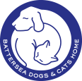 Battersea Dogs Trust